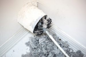duct-cleaning-services