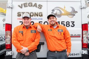 technicians-smiling-joey-william