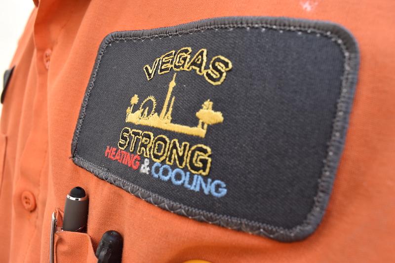 Vegas-strong-logo-on-shit